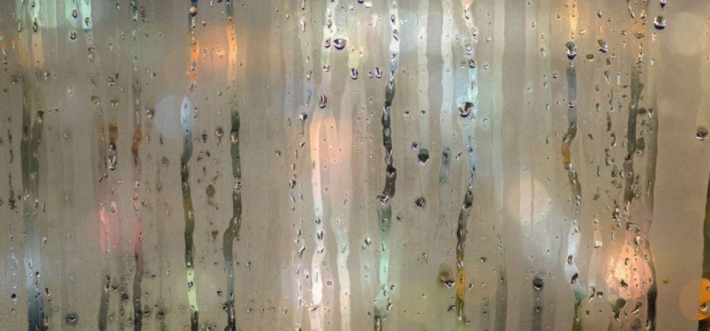 Controlla l umidit di casa con un raffrescatore - Umidita ideale in casa ...